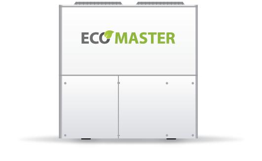 ecomaster-zariadenie