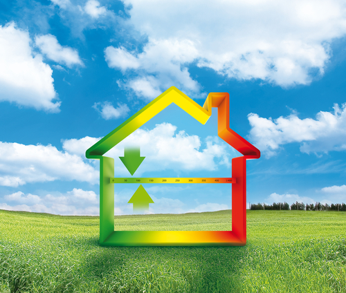 home energy trends 2014